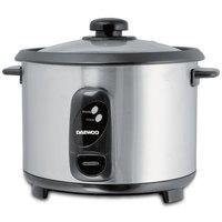 Daewoo Rice Cooker Drc-444