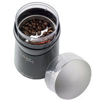 Ariete Coffee Grinder 3014
