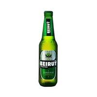 Beirut Beer 25CL
