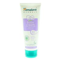 Himalaya Baby Extra Soft & Gentle 100ml