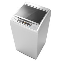 Super General 7KG Top Load Washing Machine SGW720N