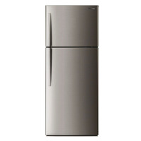 Daewoo 650 Liters Fridge FN-655S3F
