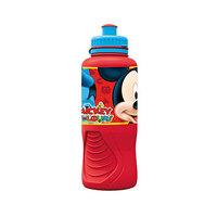 Disney Bottle Sport Mickey 400ML