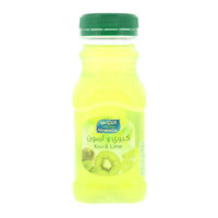 Almarai Kiwi & Lime Juice 200ml