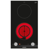 Siemens Built-In Hob ET375CFA1M 30CM