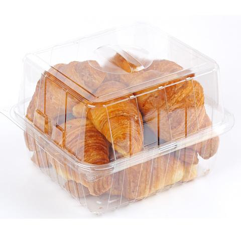 Mini-Butter-Croissant-10-Pieces