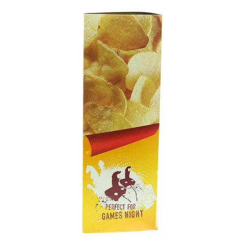 Lay's-Potato-Chips-Salt-23g-x14