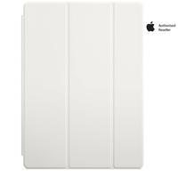 "Apple Smart Cover 12.9"" iPad Pro White"