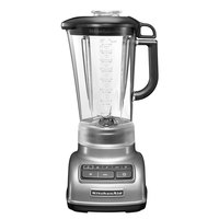 KitchenAid Blender 5KSB1585BCU