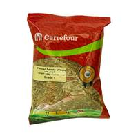 Carrefour Fennel Seeds Whole 150g