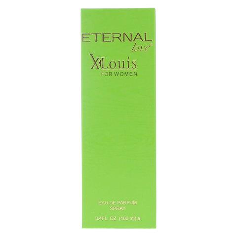 Eternal-Love-Xlouis-Eau-De-Parfum-Spray-For-Women-100ml