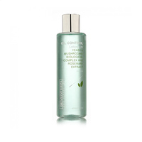 Seventeen Oil Control Lotion For Oily Skin 200ML