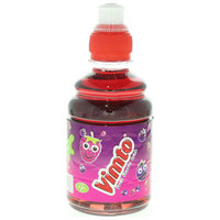 Vimto Fruit flavor Drink 250 ml