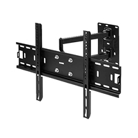 "GLG TV Mount 42"" GTS2642FM Movable"