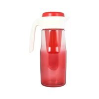 Renga Coloured Jug With Infuser 1.8 Liter