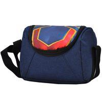 Avengers Iron Spider Body Lunchbag