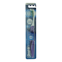 Oral-B Pro Expert Pulsar Deep Clean Medium Toothbrush