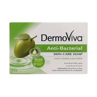 Vatika Dermoviva Soap Anti Bacterial 125GR