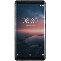 Nokia 8S (Sirocco) 4G 128GB Black