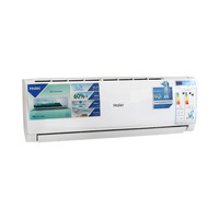 Haier Air Conditioner AS12TK3LNV 1 Ton Inverter White