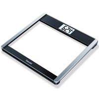 Beurer Digital Glass Scale GS485