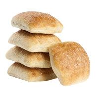 Ciabatta Bread X 6