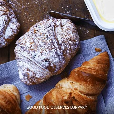 Lurpak-Soft-Butter-Unsalted-10g-x20