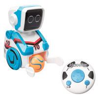 SilverLit – Robot Footballer – kickabot ( Assorted)