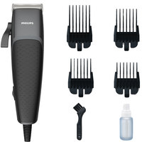 Philips Hair Clipper HC3100
