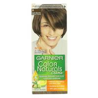 Garnier 6 Dark Blonde Color Naturals Crème