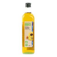 Carrefour Bio Organic Vegetable Mix Oil 750ml