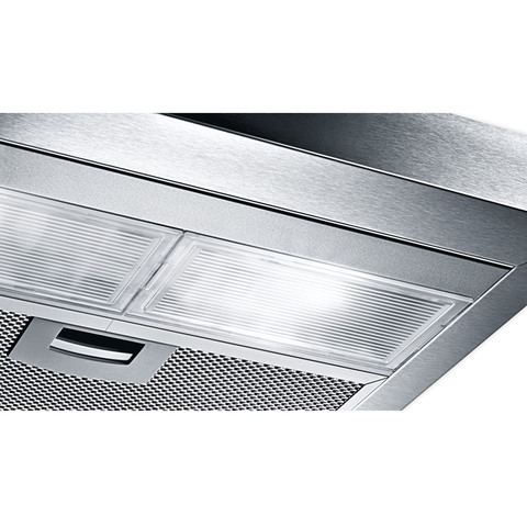 Bosch-Built-In-Chimney-Hood-DWW06W450B