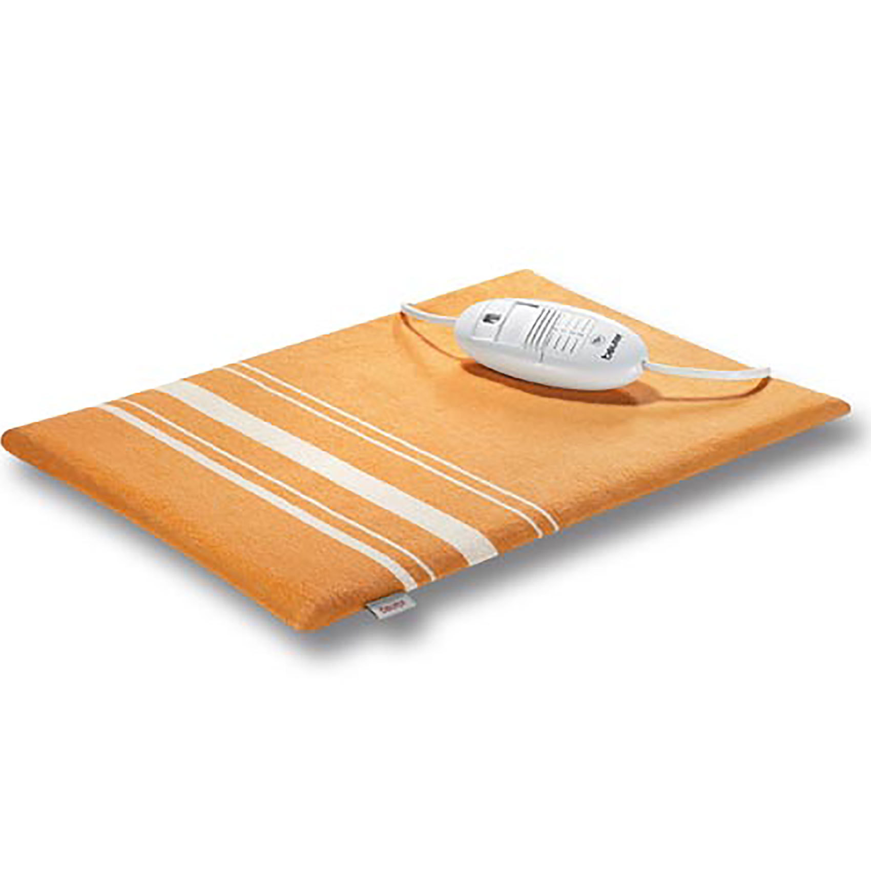 BEURER HEATING PAD HK35