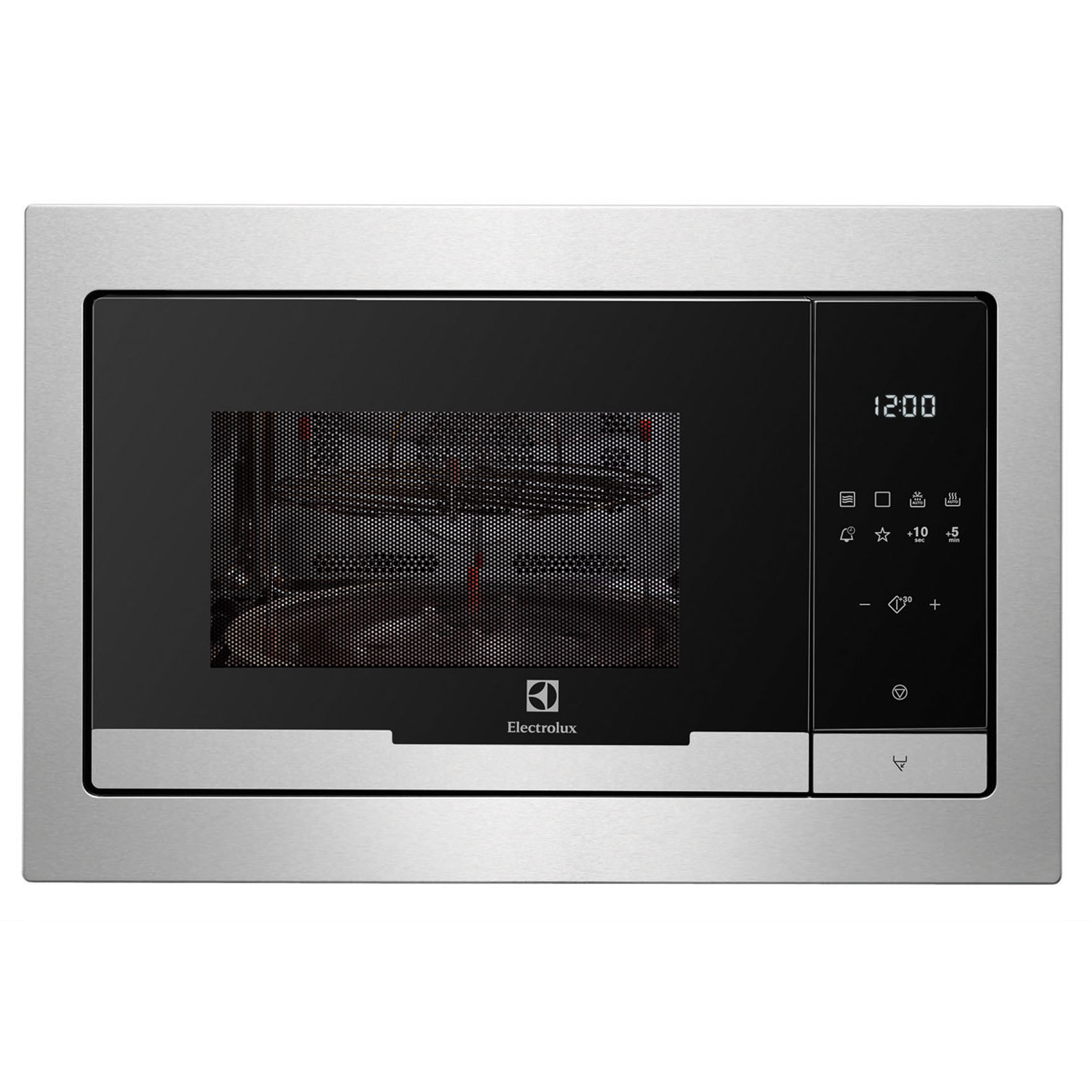 ELECTROLUX BUILT-IN MWAV EMT25507OX
