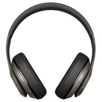 Beats Bluetooth Headphone Studio Overtitanium