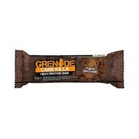 Grenade Fudge Brownie 60GR
