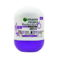 Garnier Deodorant Mineral Floral For Women 50ML