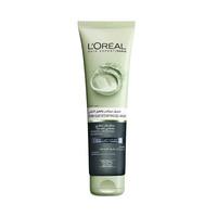 L'Oreal Paris Pure Clay - Detox Wash 150ML