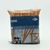Carrefour Salted Sticks 125 g x 2