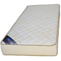Acadia Mattress 120x200 + Free Installation