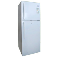 First1 260 Liters Fridge FR-260L
