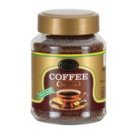 Hintz Coffee Gold Instant Coffee 100g