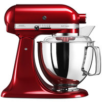 Kitchenaid Kitchen Machine 5KSM175PSBCA