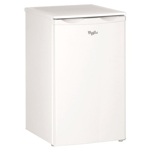 Whirlpool-100-Liters-Fridge-WMT504K