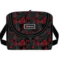 F Gear - Lunch Bag Giv Up