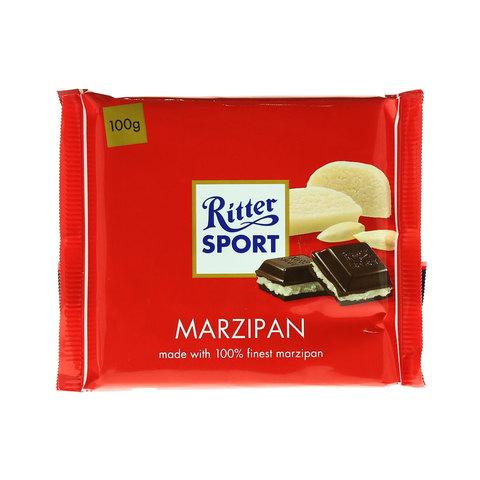 Ritter-Sport-Marzipan-100g