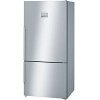 Bosch 682 Liters Fridge KGN86AI30M