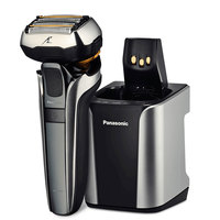 Panasonic Shaver ESLV9Q