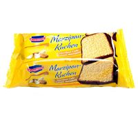 Marzipan Kuchenmeis Cake 400 g