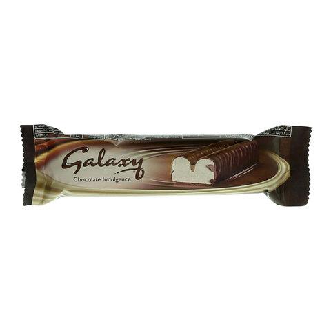 Galaxy-Heart-Bar-Ice-Cream-Chocolate-Indulge-72ml